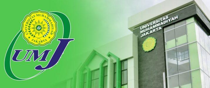 Launching Program Studi Zakat dan Wakaf FAI